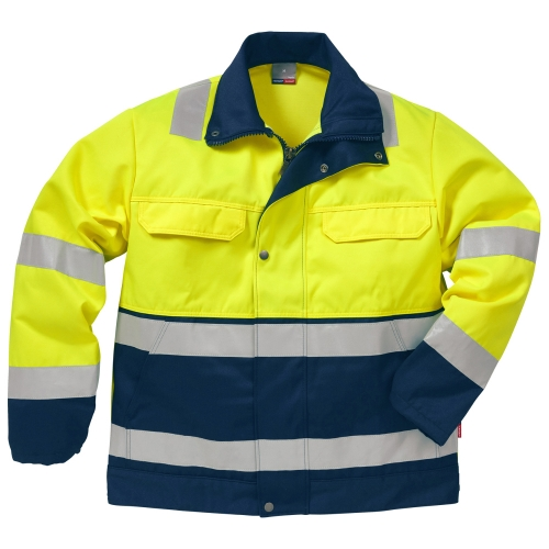 High Vis Jacke Kl. 3 4794 TH