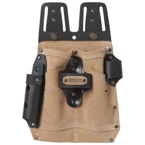 Snikki Werkzeughalter 9300 LTHR