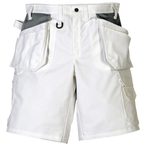 Handwerker Baumwoll-Shorts 257 BM