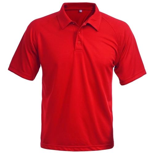 Acode CoolPass Poloshirt 1716 COL