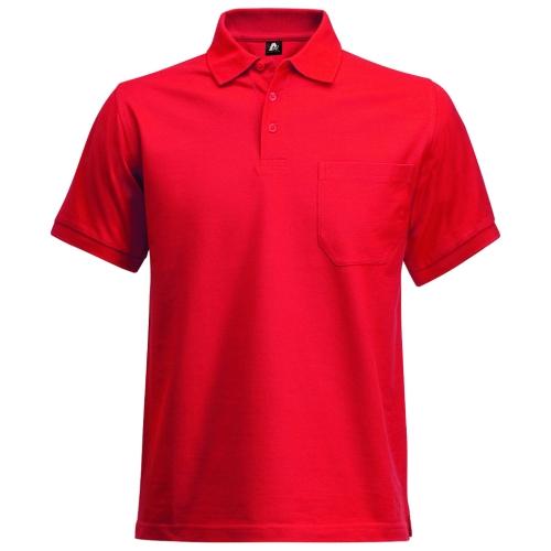 Acode Poloshirt 1721 PIQ