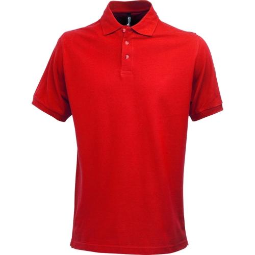 Poloshirt 1724 PIQ