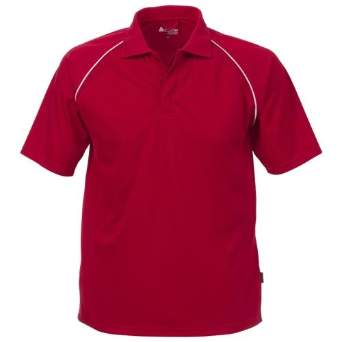CoolPass Poloshirt CODE 1725