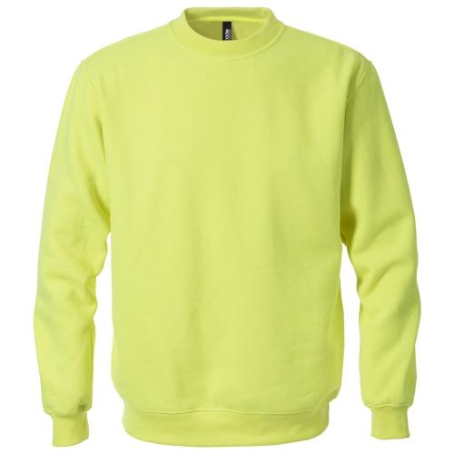 Sweatshirt 1734 SWB
