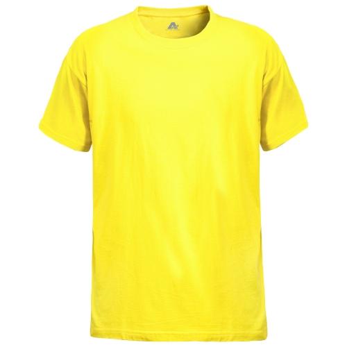 T-Shirt 1912 HSJ