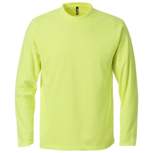 T-Shirt Langarm 1914 HSJ