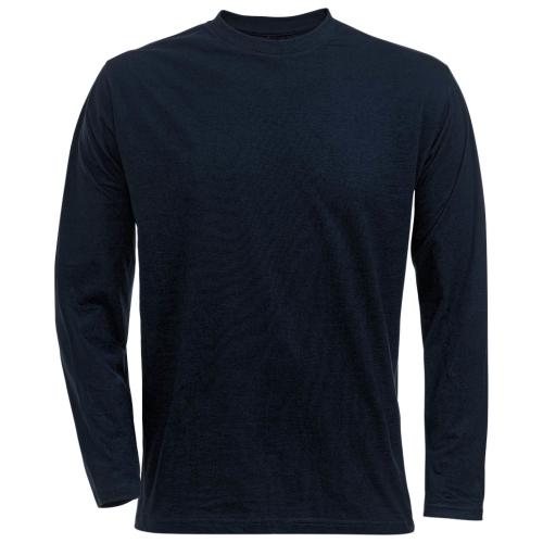 Acode T-Shirt Langarm 1914 HSJ