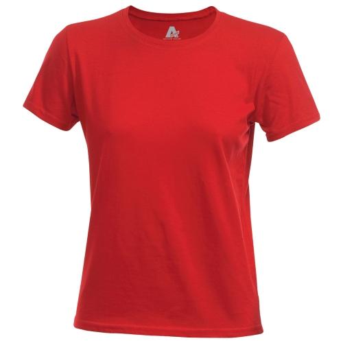 T-Shirt Damen CODE 1917