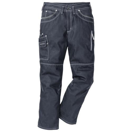 Gen Y Jeans 273 DY