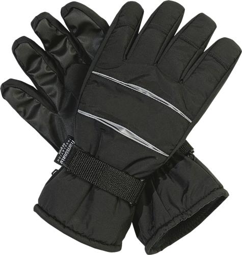 Airtech® Handschuhe 981 GTH