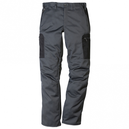 Servicehose 232 LUXE
