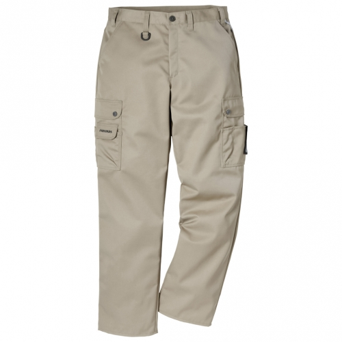 Servicehose 233 LUXE