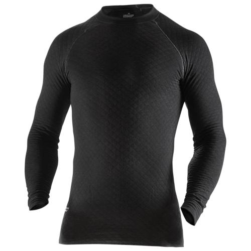 T-Shirt Langarm 743 PC