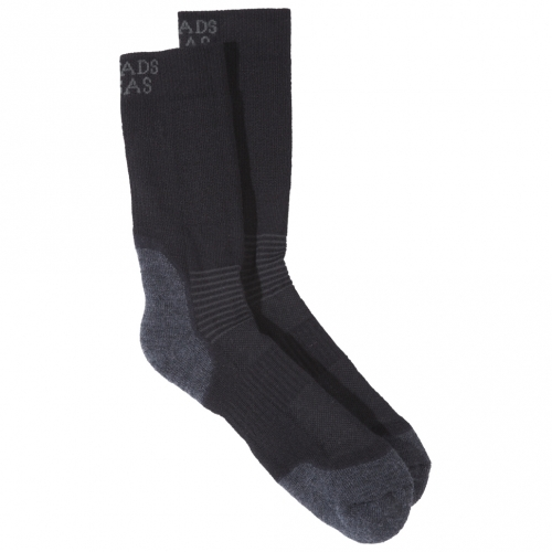 Wollsocken 929 US