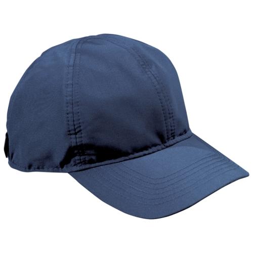 Reinraum Cap 5R012 XA32
