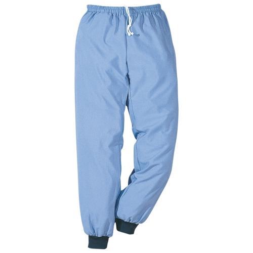 Reinraum Lange Unterhose 2R014 XA80