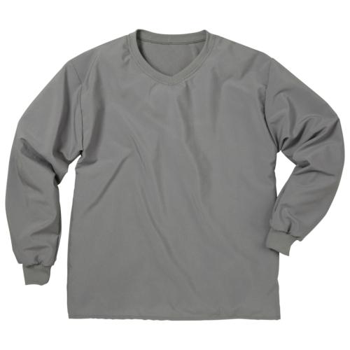 Reinraum T-Shirt Langarm 7R005 XA80