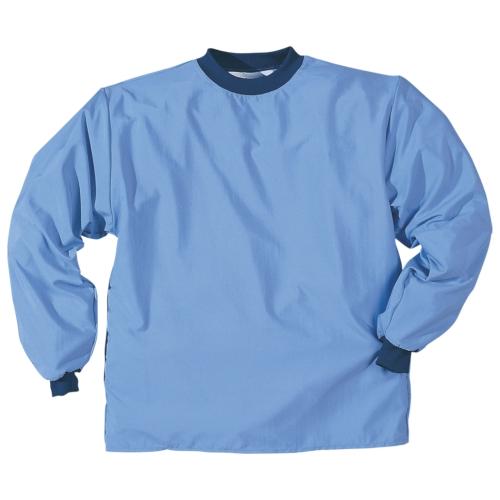 Reinraum T-Shirt Langarm 7R014 XA80
