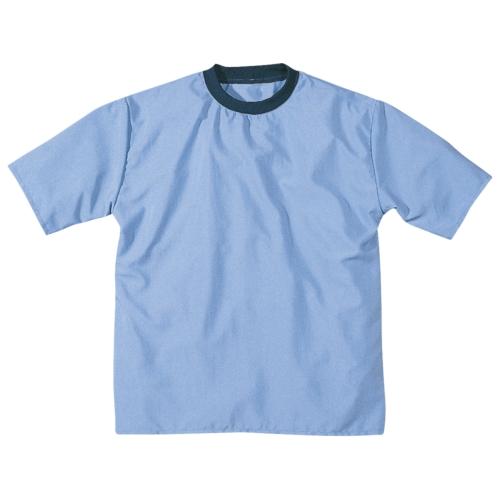 Reinraum T-Shirt 7R015 XA80