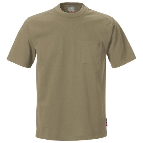 T-Shirt 7391 TM