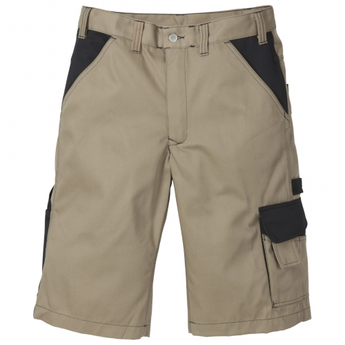 Icon Two Shorts 2020 LUXE