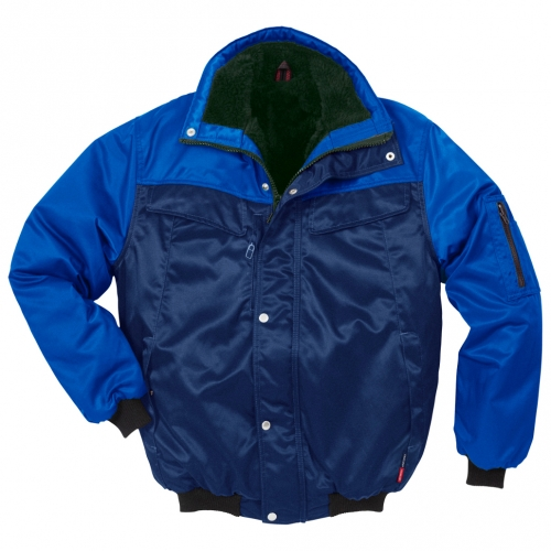 Icon Two Winter Pilotenjacke 4813 PP