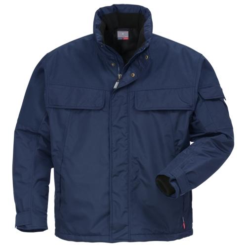 Icon Airtech® Winterjacke 4815 GT