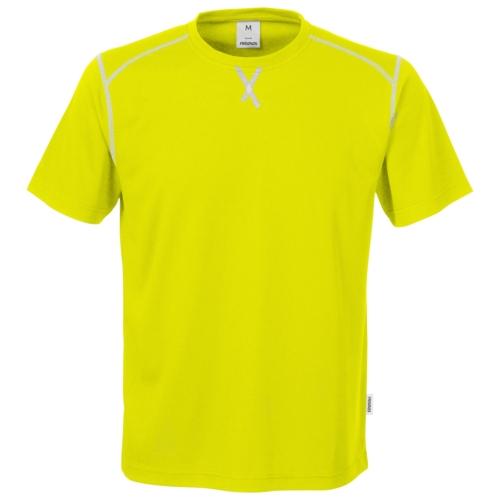 Gen Y 37,5™ T-Shirt 7404 TCY