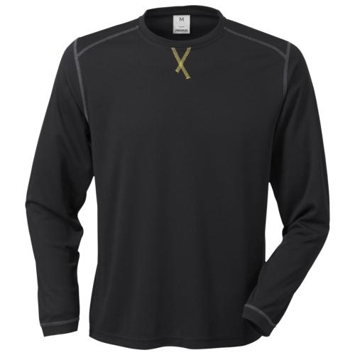 Gen Y 37,5™ T-Shirt Langarm 7405 TCY
