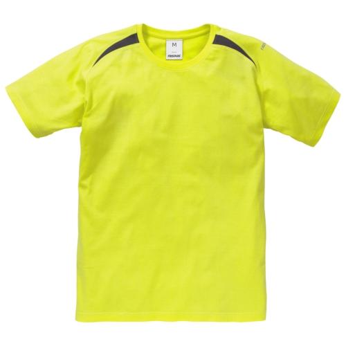 Gen Y T-Shirt 7906 TY