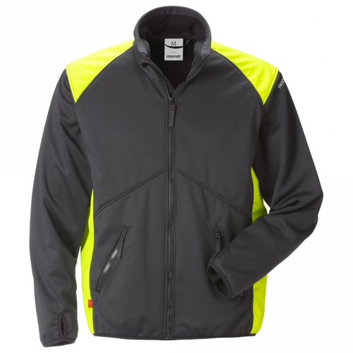 WINDSTOPPER® Jacke 4962 GWC