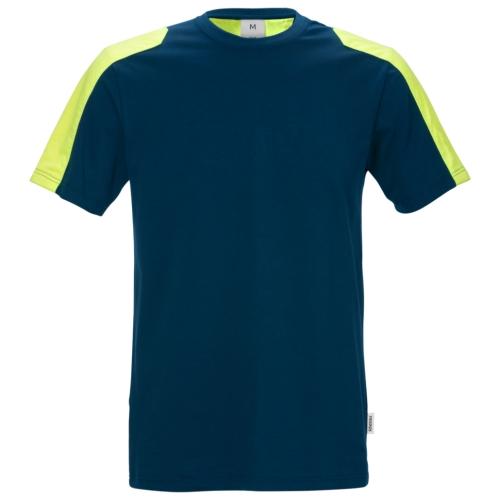 T-Shirt 7447 RTT