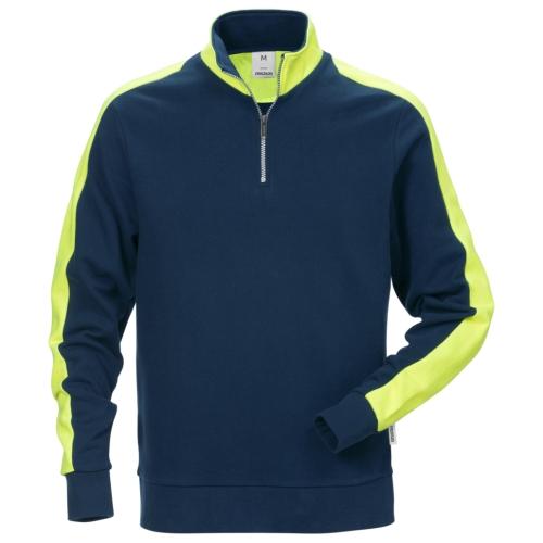 Sweatshirt 7449 RTS