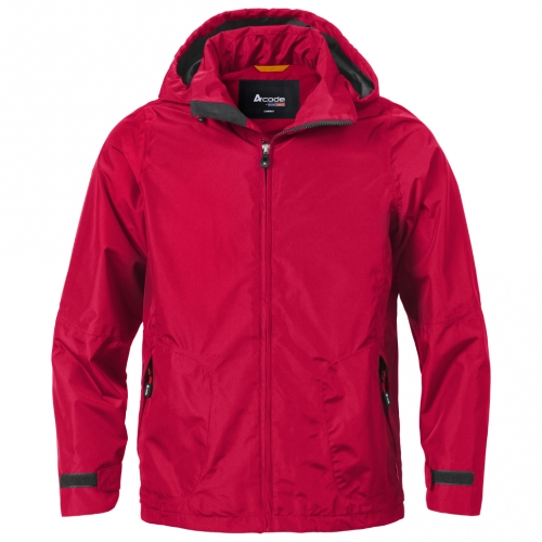 Acode WindWear Regenjacke 1453 UP