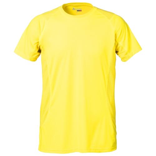 CoolPass T-Shirt 1921 COL