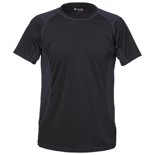 CoolPass T-Shirt CODE 1921