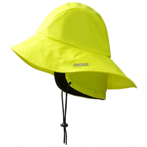 High Vis Regenhut 9920 RS