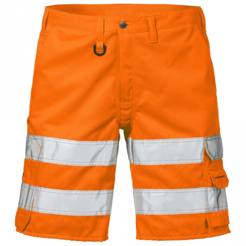 High Vis Shorts Kl. 2 2528 THL