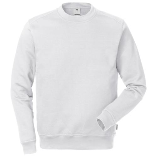 LMI Sweatshirt 7601 SM
