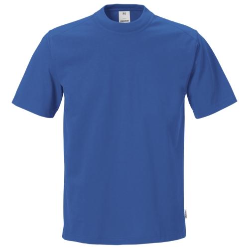 T-Shirt 7603 TM