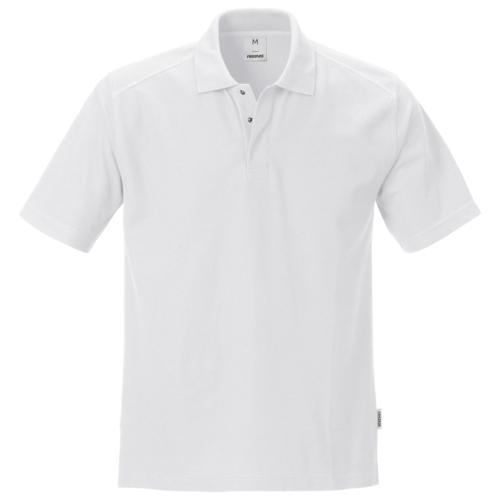 LMI Poloshirt 7605 PM