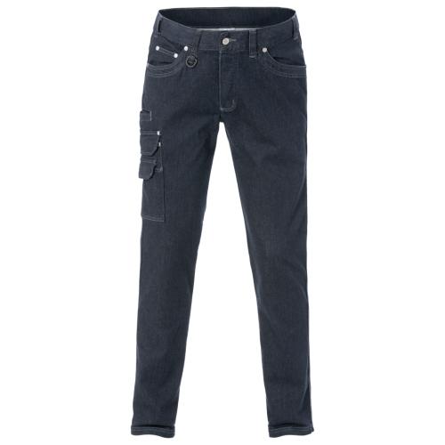 Service Stretch-Jeans 2501 DCS