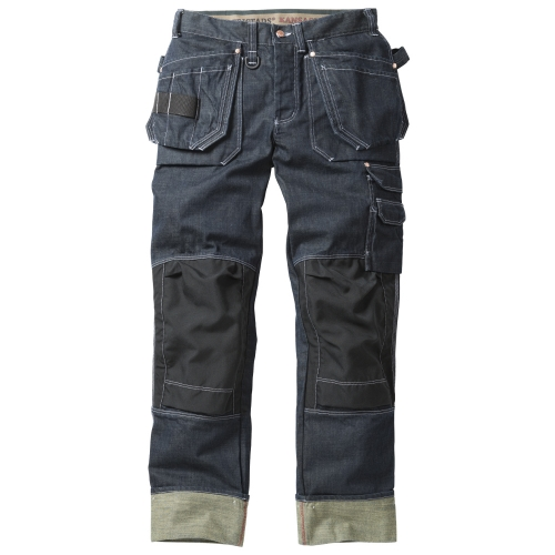 Handwerker Jeanshose 2590 DY
