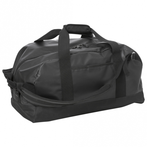 Tasche 1699 BAG