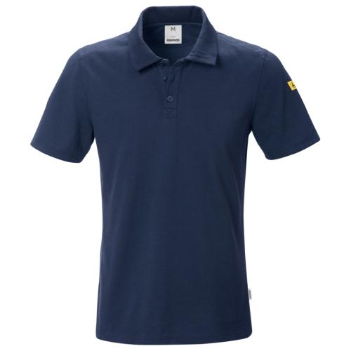 ESD Poloshirt 7080 XPM