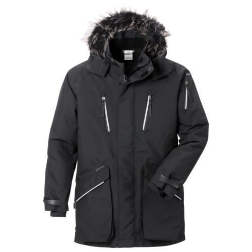 GORE-TEX® Winterparka 4008 GXB
