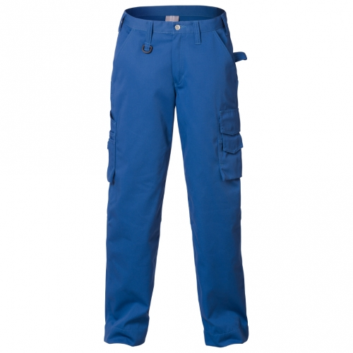 Icon One Hose Damen 2117 LUXE