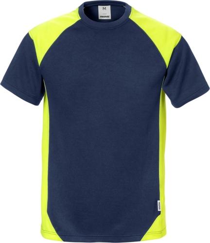 T-Shirt 7046 THV