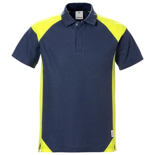 Poloshirt 7047 PHV