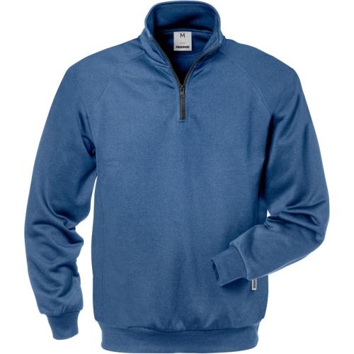 Sweatshirt 7048 SHV